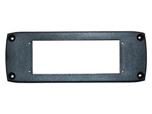 Fusion MS-RA200MP DIN Mounting Plate for MS-RA200