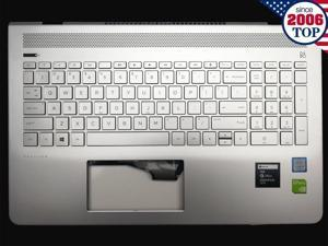 laptop hp, Free Shipping, Top Sellers, Security Locks & Accessories