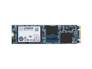 Kingston UV500 M.2 2280 960GB SATA III 3D TLC Internal Solid State Drive (SSD) SUV500M8/960G