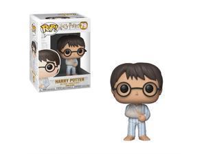 Harry Potter Series 5 Funko POP Vinyl Figure   Harry Potter in PJs