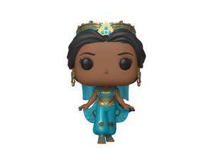 Aladdin Princess Jasmine Pop! Vinyl Figure