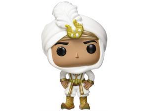 Aladdin Live Prince Ali Pop! Vinyl Figure