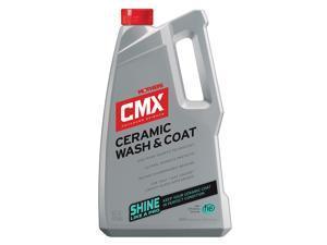 MOTHERS CMX CERAMIC WASH & COAT 48 OZ