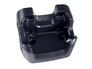 Standard Horizon Charge Cradle for HX40 - SBH-27
