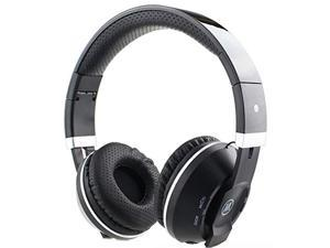 957f714af188 Mokata Kids Headphone Bluetooth Wireless Over Ear Foldable Stereo Sound  Headset with AUX 3.5mm Jack