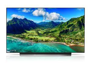 """LG OLED77C9PUB C9 Series 77"""" 4K Ultra HD Smart OLED TV (2019)"""