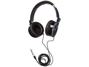 Onkyo ED-PH0N3S Maiden Audio Headphones