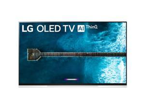 LG OLED55E9PUA 55-in Class HDR 4K UHD Smart OLED TV Deals