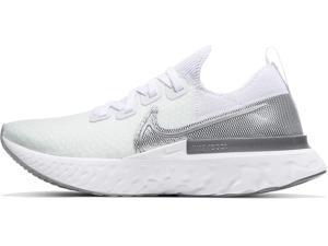 Nike Women's Jogging Cross Country Running Shoe