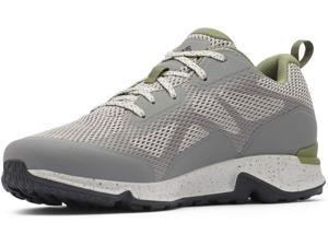 Columbia Men's Vitesse Outdry Hiking Shoe
