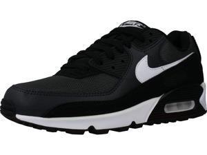 Nike Air Max 90 Mens Casual Running Shoes Cn8490-002 9.5