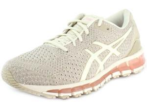 ASICS Gel-Quantum 360 Knit 2 Women's Running Shoe