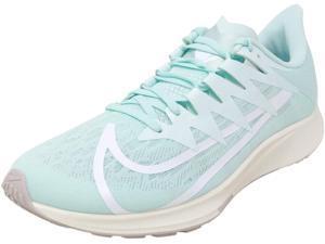 Nike Women's Zoom Rival Fly Running Shoe