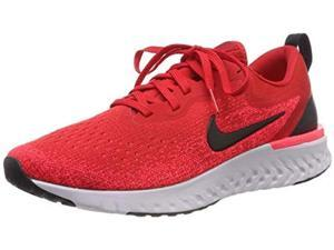 Nike Men's Competition Running Shoes 10.5