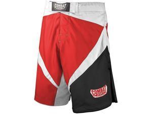 Combat Sports Fight MMA Boardshorts 40