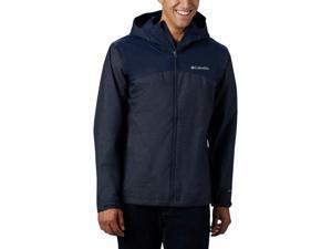 Columbia Men's Ridge Gates Jacket X-Large