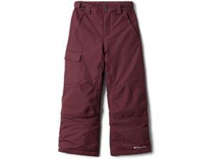 Columbia Bugaboo II Youth Unisex Pant Pants