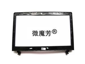 New for lenovo for Ideapad 100-15 B50-10 LCD Front Bezel Cover AP1HG000200 B Shell