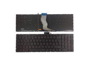 "HP Pavilion 15-p HP 15-P030NR 15.6/"" Laptop LEFT L LCD Hinge Bracket"