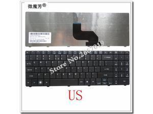 e630 - Newegg.com Emachines E Laptop Schematic Diagram on