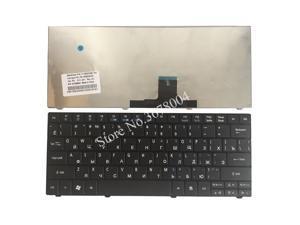 Laptop Keyboard for ASUS epc1000 1000h 1000ha 1000hc 1000hd 1000he Service Italian Layout