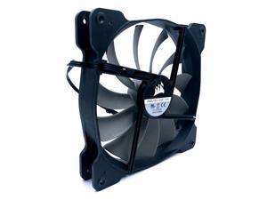 A1425L12S-2 140mm fan quiet cooling fan 140*140*25mm DC12V 0.30A(Rated Current 0.18A) computer case cooling fan 870RPM