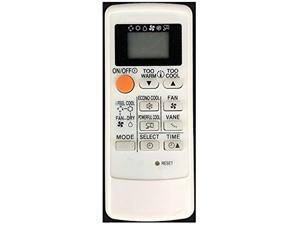 universal remote control, A/Cs & Fans, Heating, Cooling & Air
