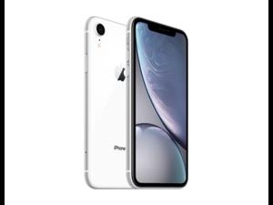 Apple iPhone 7 128GB Factory Unlocked A1778 MN9Y22LL/A 4G LTE 4 7