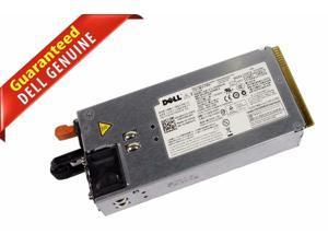 Dell R730 R730xd R630 750W Power Supply G6W6K 0G6W6K US-SameDayShip New