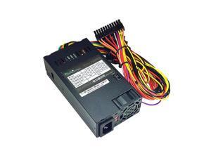 SHARK TECHNOLOGY ATX-500 SATA4 500-Watt 80mm Fan ATX 12V V2.0 4-SATA 24 pin PC