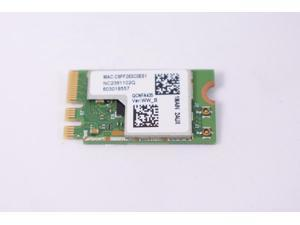 NFA344A Lite-on WLAN/ Bluetooth Board