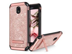 phone case for samsung galaxy j3 - Newegg com