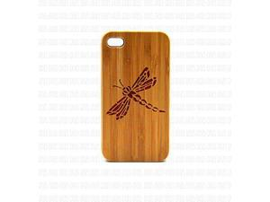 410d15e3e7 Krezy Case Real Wood iPhone 5s Case, Dragonfly iPhone 5s Case, ...