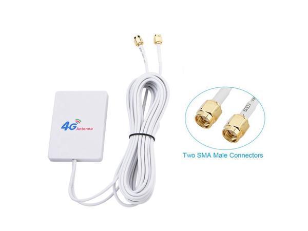 mobile+broadband+routers - Newegg com