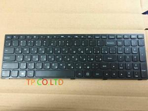 Hospitable Lenovo G50-30 G50-45 G50-70 G50-70m Single Keyboard Key Office Equipment