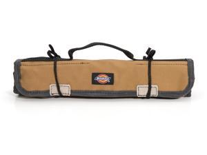 Dickies Work Gear 57007 Small Wrench / Tool Organizer Roll