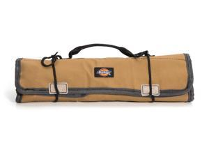 Dickies Work Gear 57006 Large Wrench / Tool Organizer Roll