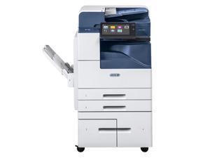 Xerox AltaLink B8045 Multi-function B&W Printer/Copier