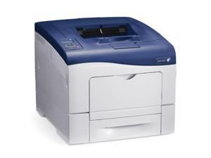 EPSON L4160 Wi-Fi All-in-One Ink Tank Printer by DHL/EMS - Newegg com