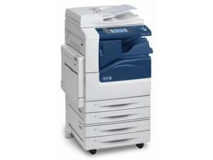 xerox workcentre, Free Shipping, Ink Cartridges (Genuine