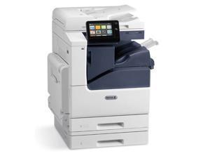 Xerox VersaLink B7030 Black/White Multi-Function Printer/Copier 30 PPM