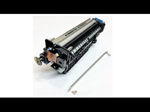 TNC Xerox 7500 Transfer Roll Assembly 2nd BT