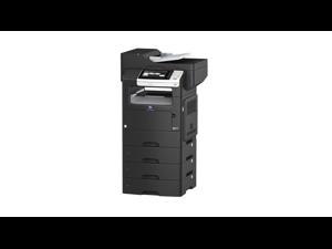 Konica Minolta BizHub 4750 B&W Multi-Function Printer (Total Meter: 53k)