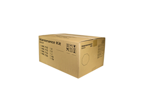 Kyocera Mita MK-716 Maintenance Kit KM-4050 KM-5050 500k Pages CS-4050