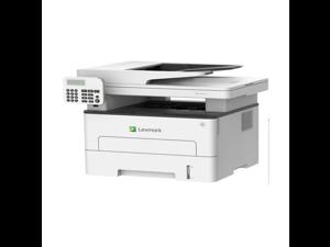 Lexmark MB2236adw (18M0400) Mono Multifunction Laser Printer
