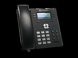 Sangoma s305 IP Phone