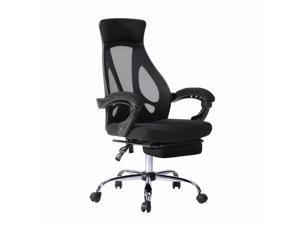 Furniture R Mesh Gaming Chair