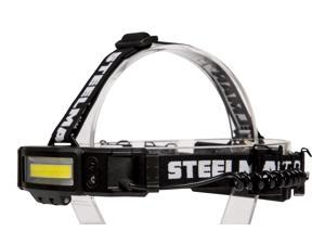 Steelman 79052 3AA Slim projecteur