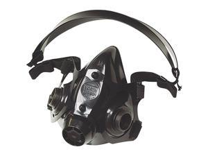 VETUS 6 Stueck Sichere Anti-Statik Pinzette Wartungs-Tools ESD D1X7