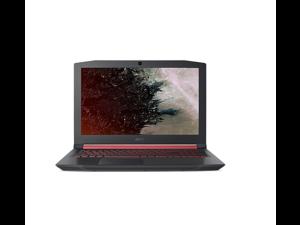 "Acer Nitro 5 - AN515-53-762Q, Intel Core I7-8750H Hexa Core (6 core) 2.20GHZ, 8G RAM, 1TB HDD, 15.6"" FHD IPS,  Nvidia GeForce GTX 1050 4G Dedicated GDDR5, AC WLAN,  1 Year Acer Manufacturer Warranty"